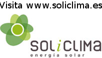 Instalación de energía solar fotovoltaica en Santa Pola, Alicante: Photovoltaic modules sale in New York